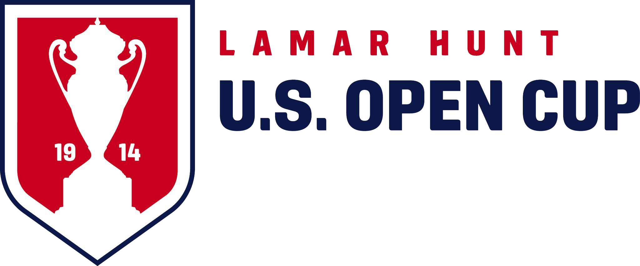 US Open Cup - Lamar Hunt | MLS Magazine Italia