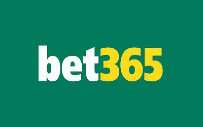 bet365 con MLS Magazine Italia