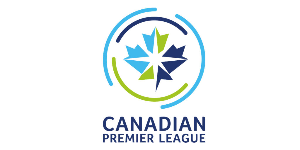 Canadian Premier League con l'Atletico Madrid | MLS Magazine Italia
