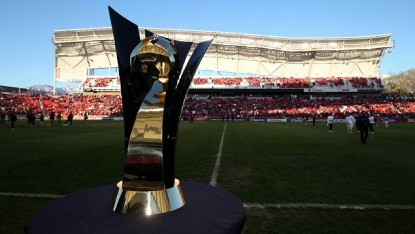 CONCACAF Champions League 2020 MLS Magazine Italia