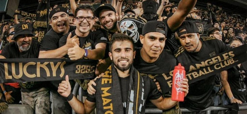 LosLuckyBaldwins | MLS Magazine