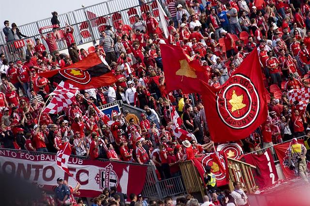 Red Patch Boys   MLS Magazine Italia