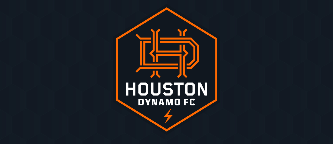 Houston Dynamo FC   MLS Magazine Italia