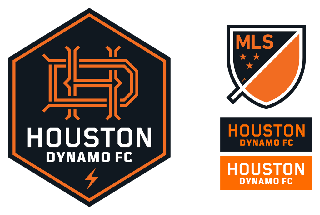 Houston Dynamo FC | MLS Magazine Italia