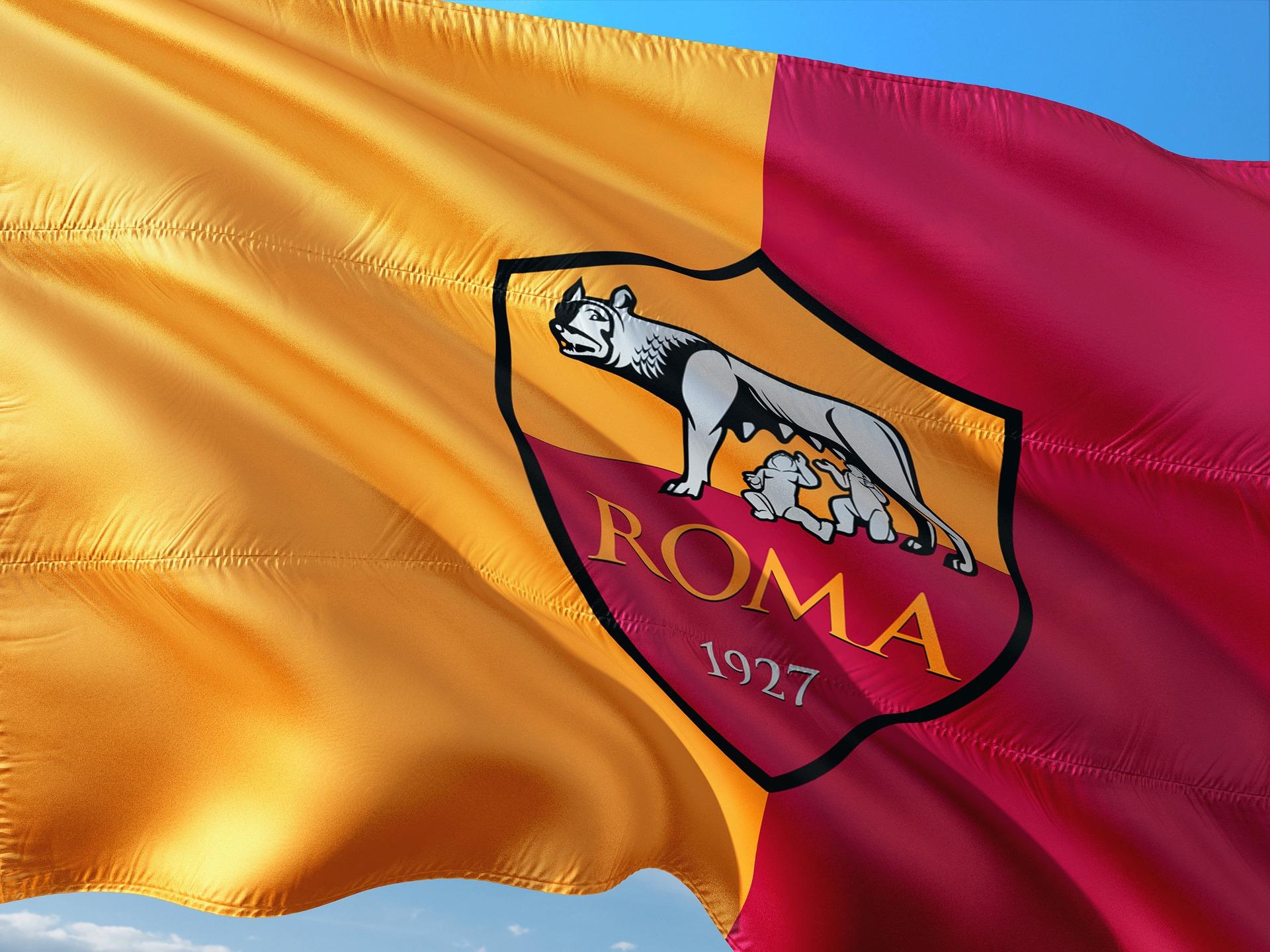Reynolds passa alla Roma: la stella della MLS giocherà in Serie A
