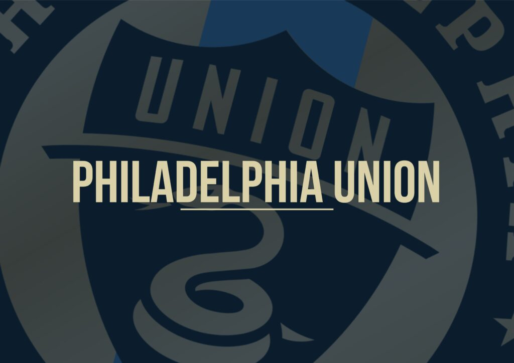 Philadelphia Union | MLS Magazine Italia