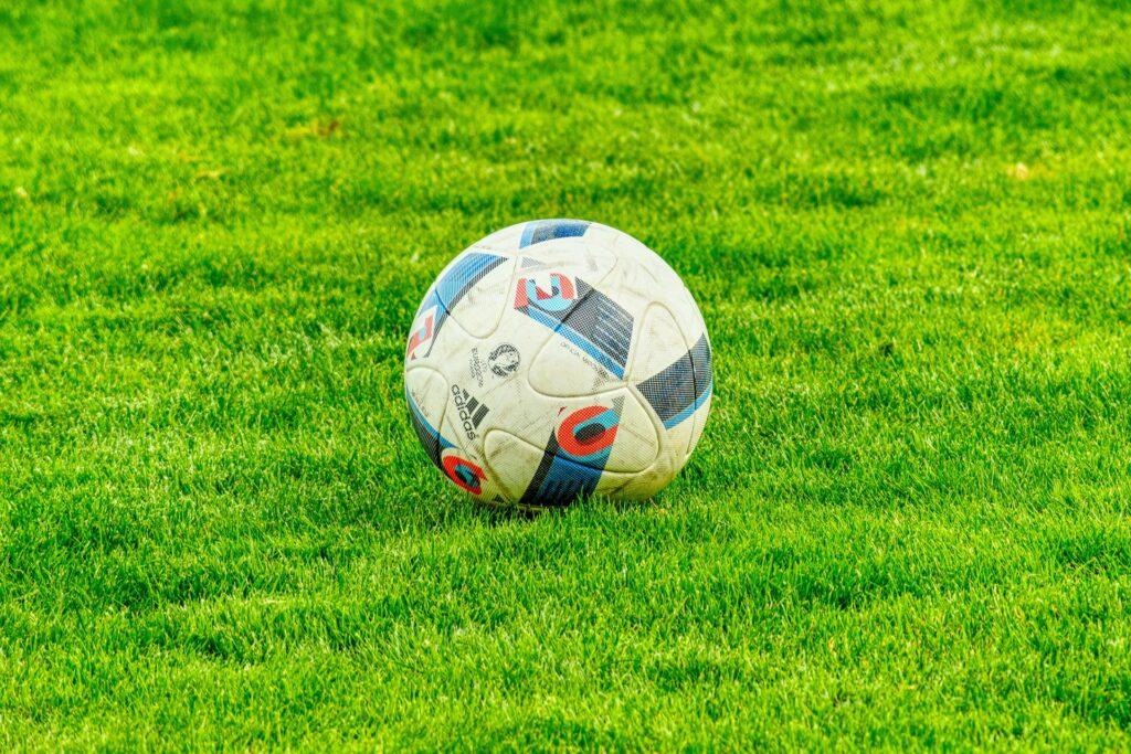 MLS | MLS Magazine Italia