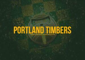 Portland Timbers | MLS Magazine Italia
