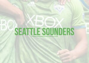 Seattle Sounders | MLS Magazine Italia