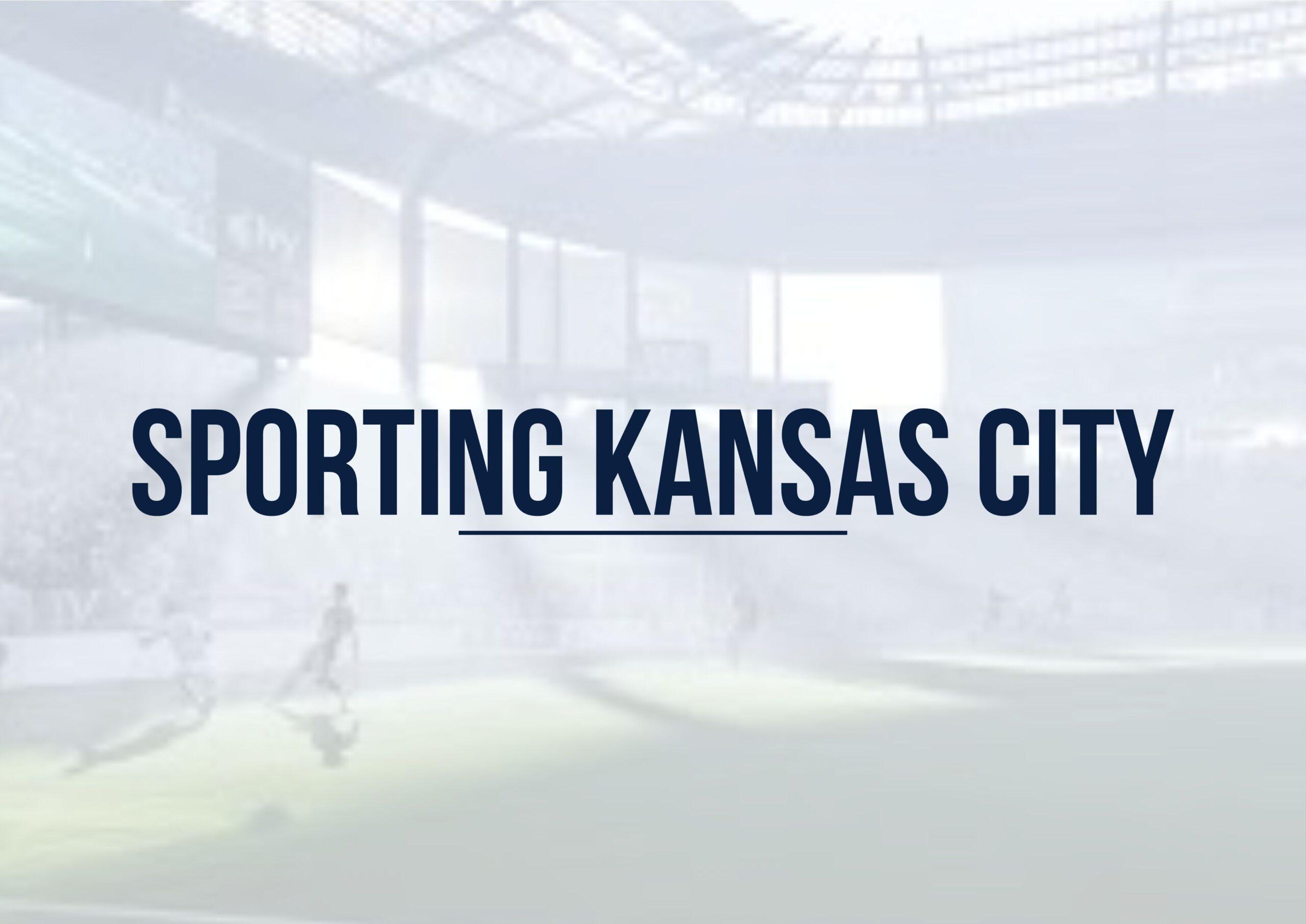 Sporting Kansas City | MLS Magazine Italia